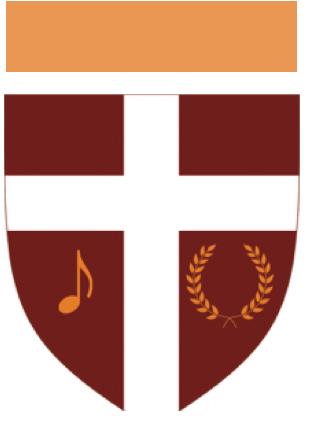 Académie Anne de Guigné