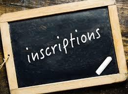 Inscriptions ouvertes pour septembre 2021 + projet d'ouverture maternelle/lycée
