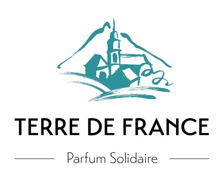 Merci à notre nouveau partenaire, Terre de France !